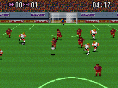super soccer snes pixelated audio episode 02