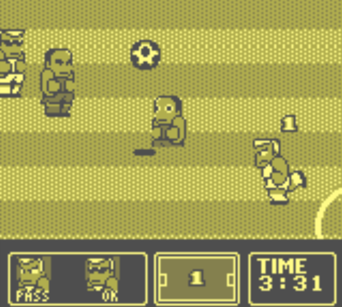 nintedo world cup gameboy pixelated audio episode 02