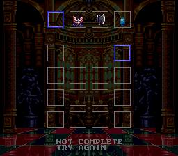 pixelated audio episode 12 castlevania bloodlines