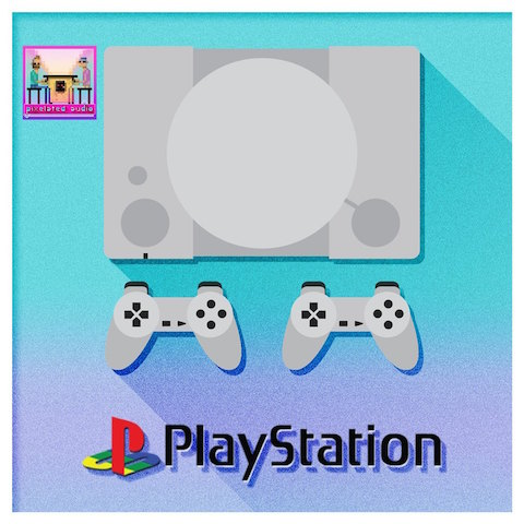 sony_playstation20years