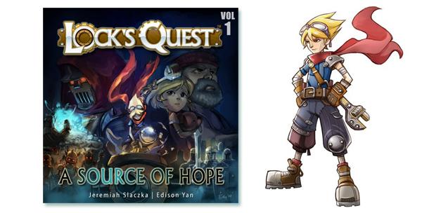 art-locks-quest-screenshots