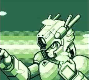 Pixelated Audio - Video Game Music podcast and Retro Gaming Power Quest 「激闘パワーモデラー」Episode 43