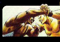 Big Bang Pro Wrestling Pixelated Audio Episode 97
